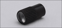 E20679 - efector200-LENS ATTACHMENT M3