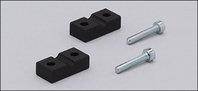 E20104 - efector200-MOUNTING CLAMP 5 MM