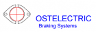 OSTELECTRIC